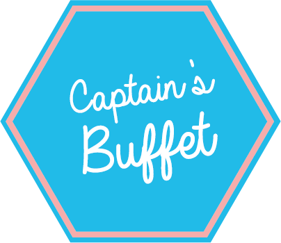 Captains Buffet